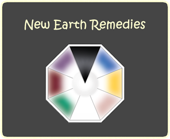 New Earth Remedies